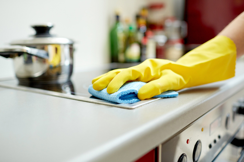 Residential Cleaning Surry Hills