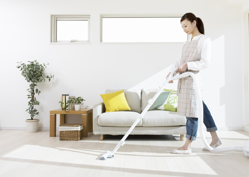 Exit Cleaning Surry Hills