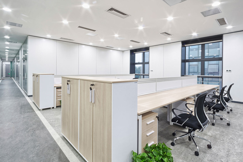 Office Cleaners Sydney